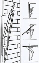 Garage Door Mechanism Diagrams Doors Direct